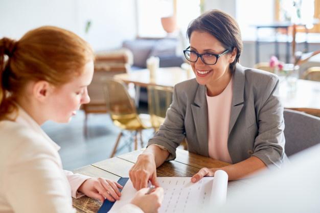 Recruitment Tips for Residential Care Settings